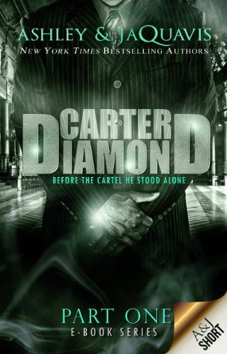 Carter diamond ebook short carter diamond part 1 by ashley carter diamond ebook short carter diamond part 1 by ashley jaquavis fandeluxe Gallery