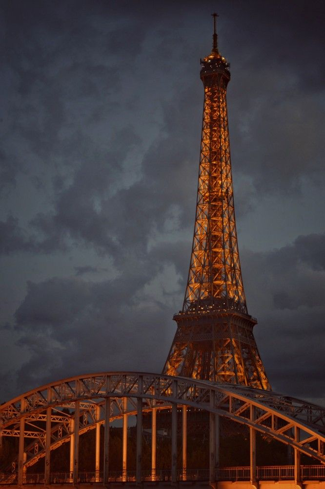 Eiffeleitä • Pohjoinen Ikkuna #Eiffel #Paris #Tourdeeiffel #visitparis #pariisi #eiffelintorni #france #ranska