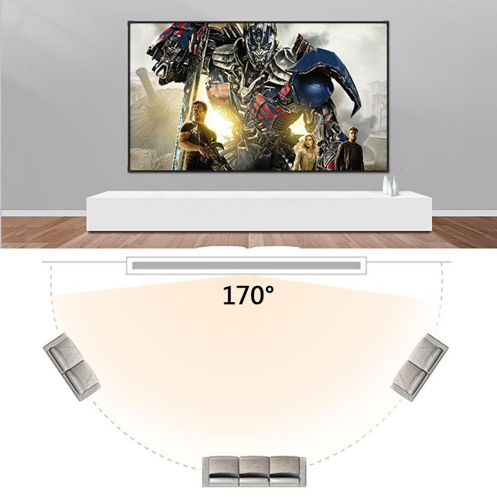 movie projector rental ottawa