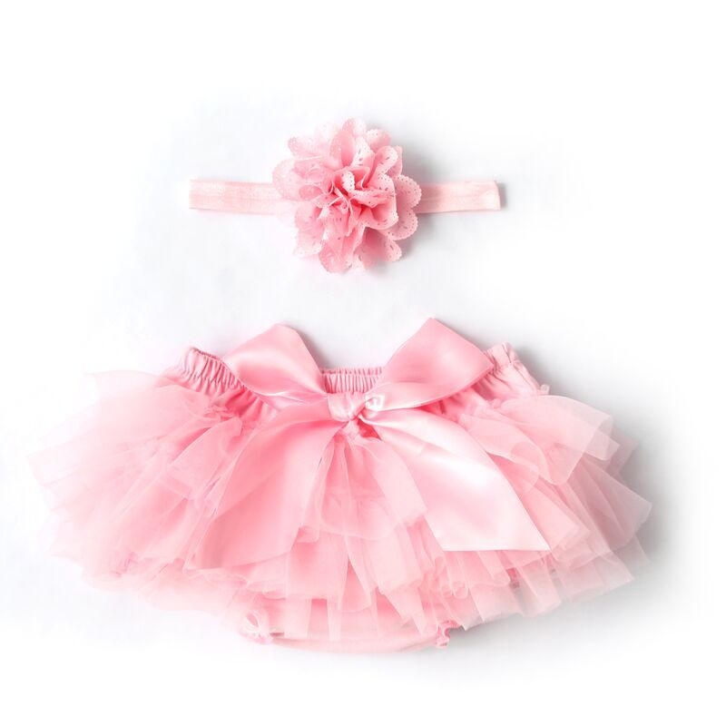 4f0b96966 323 Best Shorts images | Baby girl clothing, Baby girl dresses, Baby girls  clothes