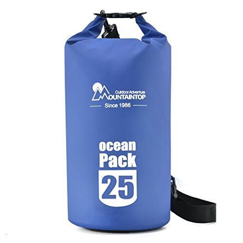 Mountaintop 25L NEW Blue 25L * Continue to the product at the image link.Note:It is affiliate link to Amazon.