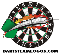 darts team logos the destination for darts team logos designs and
