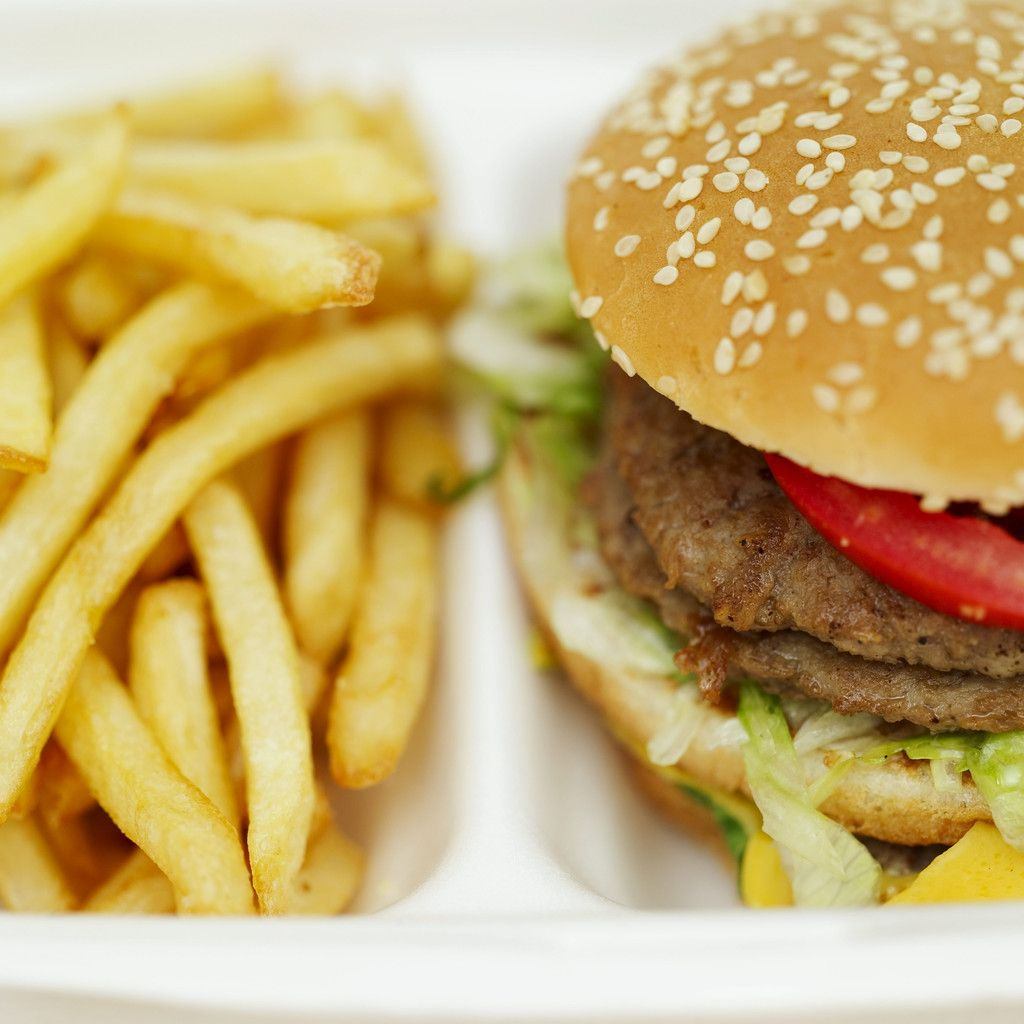 The Fast Food Song Cub Scouts Pinterest Food Diet And Saving