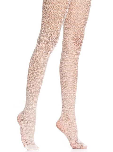 d62a224f8b536 12 Pretty Tights You Can Wear As Spring Looms | socks & tights ...