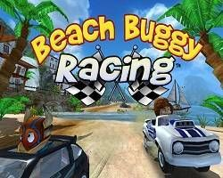 Pin by zonamers 76ers on Racing Games | Buggy racing, Beach buggy