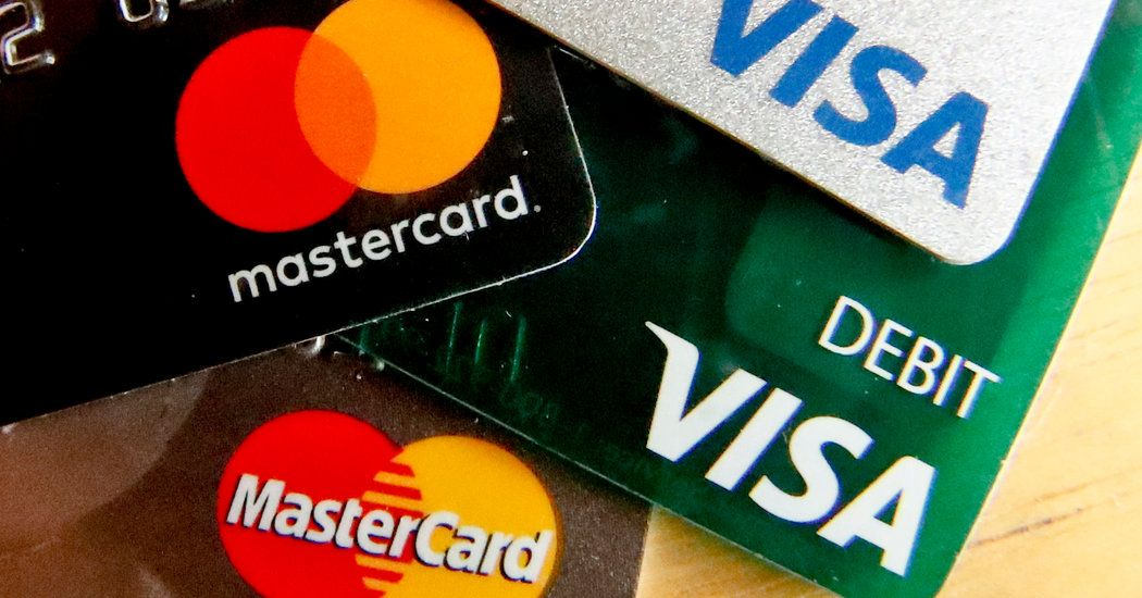 Your Credit Score May Soon Change Here S Why In 2020 The Borrowers Credit Score Fico Score