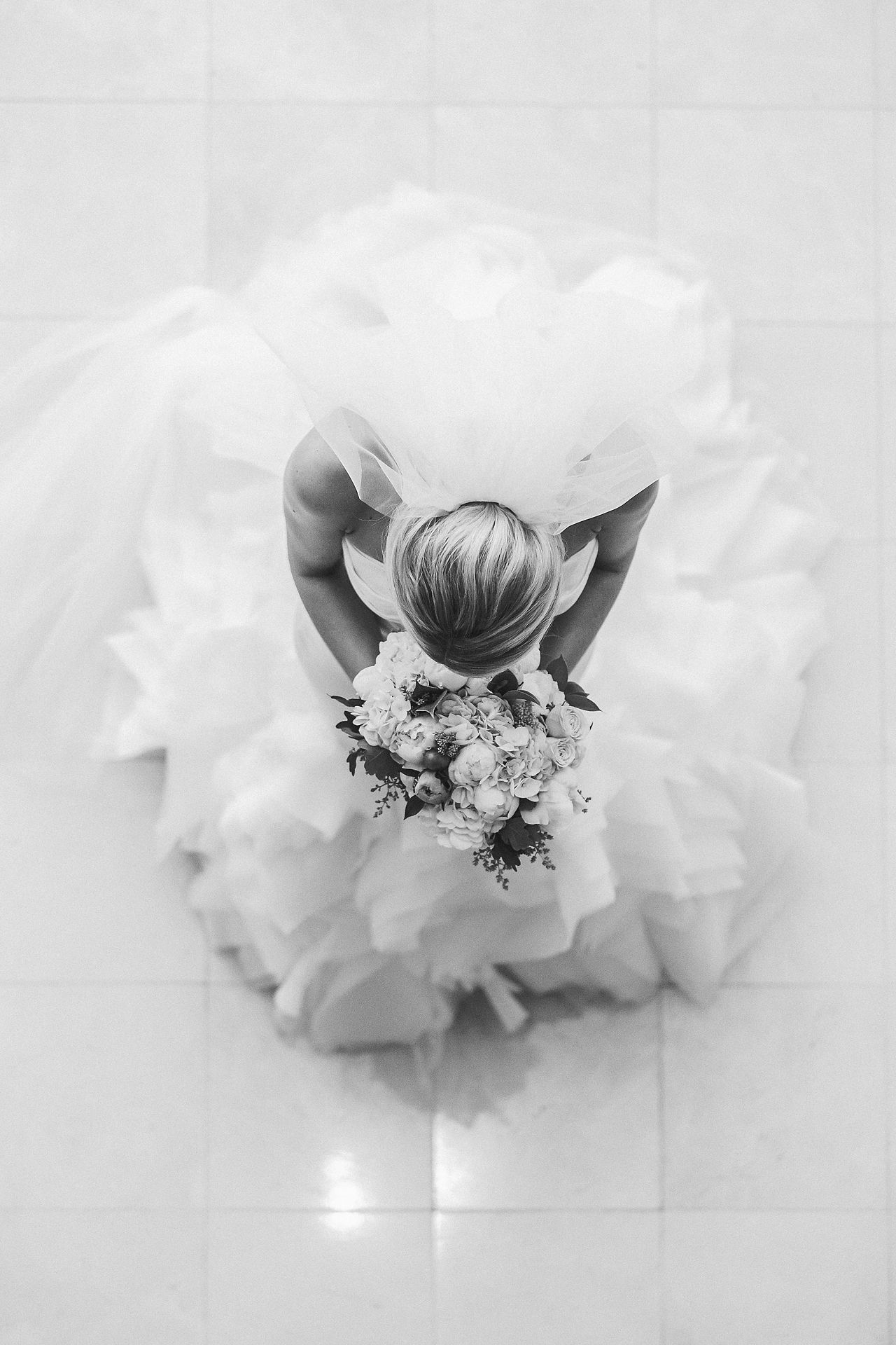 303 best Real Weddings images on Pinterest