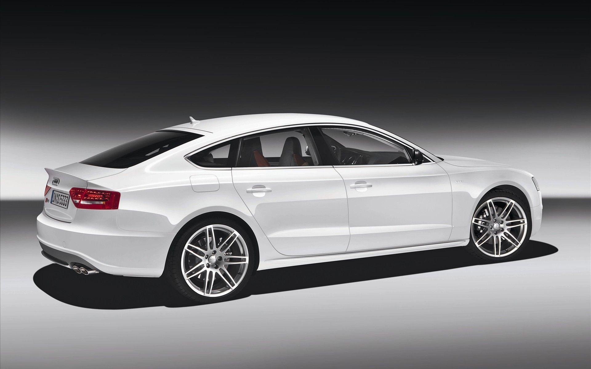 Audi S5 Hd Wallpaper Download Carros Allroad Audi Auto