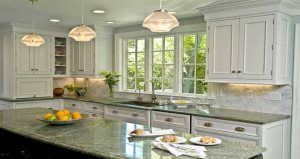 Superb Pro #5244879 | Five Star Stone Inc Countertops | Clearwater, FL 33762