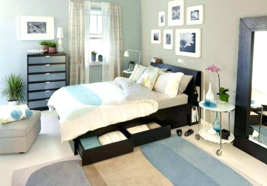 bedroom design ideas for young adults blogs workanyware co uk u2022 rh blogs workanyware co uk