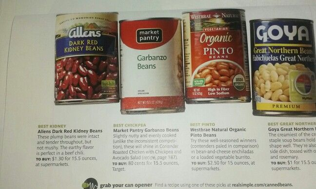 Pin By Darlene Parra On Healthy Food Great Northern Beans Northern Beans Red Kidney Bean