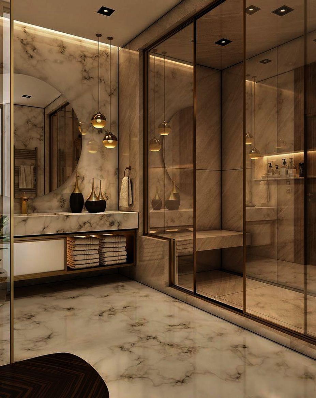 Bathroom Remodel El Paso Tx inside Bathroom Tile Pictures ...