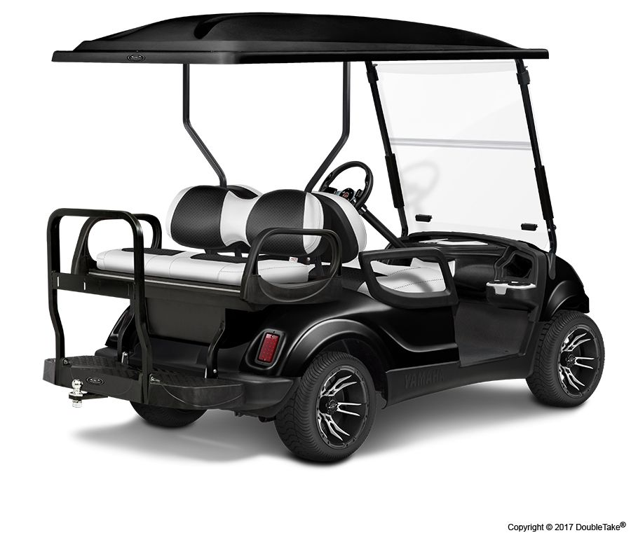 Golf Cart Color Themes on golf cart graphics, golf cart flame paint, golf cart paint colors,