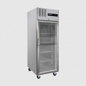 Buy Commercial Single Glass Door Fridge U0026 Chillers From All Top Brands  Ideal, Solution For Food Outlets Or Stores Wanting Ultimate Storage And  Capacity.