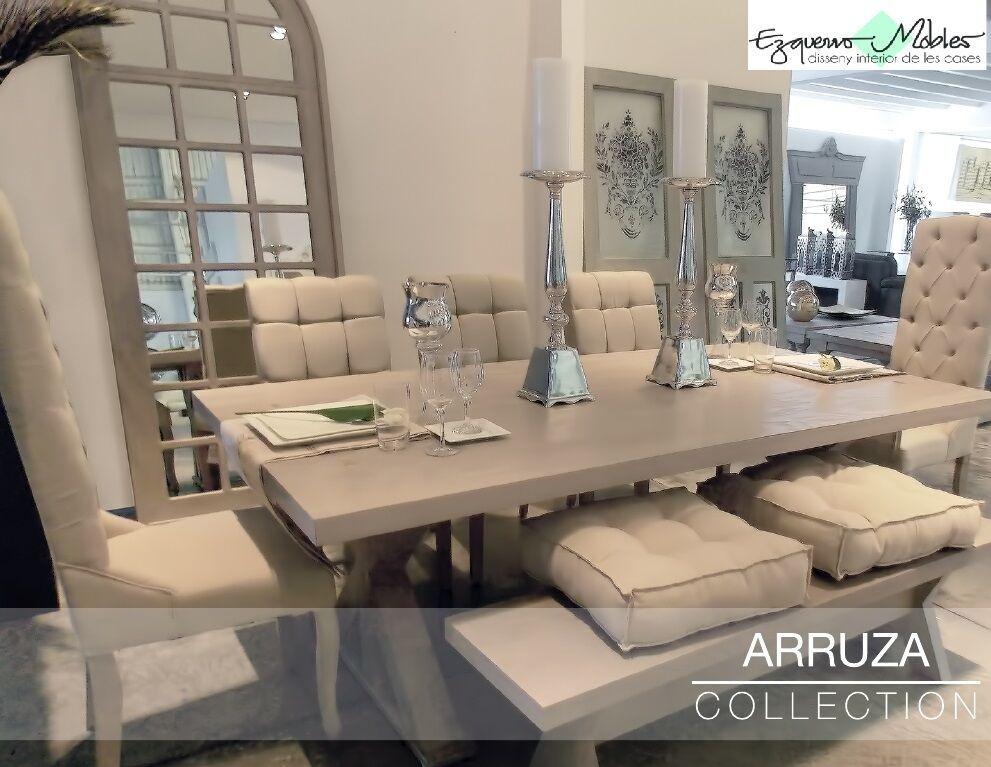 Sillas de escritorio   sillas cómodas que se adaptan al diseño de ...