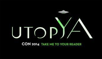 What you need to know about UtopYa   2014