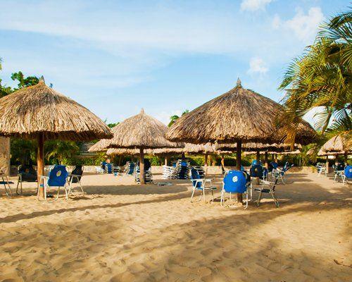 BlueStays | 7 Night Resort Stay/getaway/vacationIslas del Sol Morrocoy Resort, Venezuela