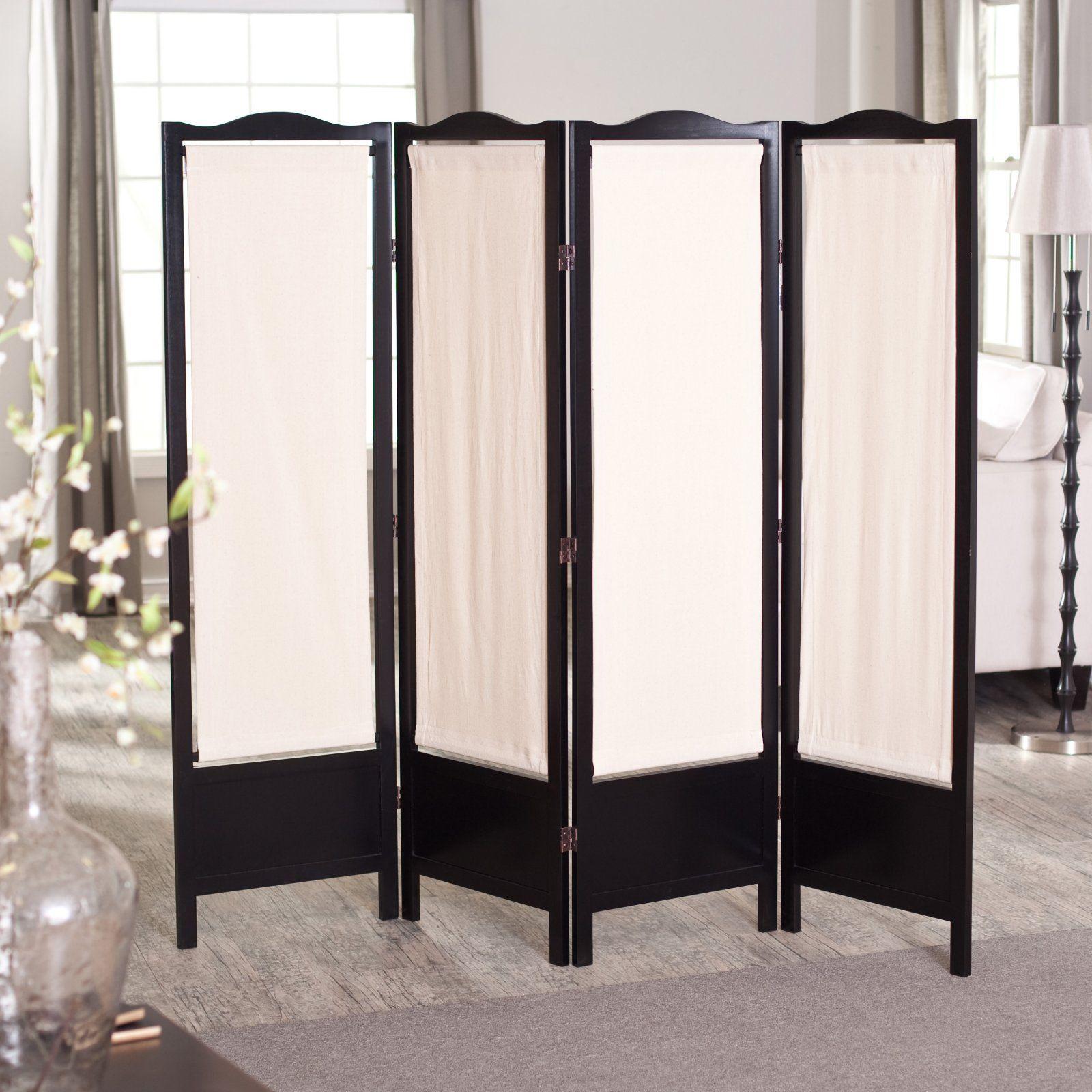 Bedroom divider screens pinterest room panel room divider and