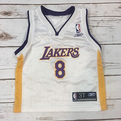 toddler lakers jersey kobe Shop Clothing & Shoes Online
