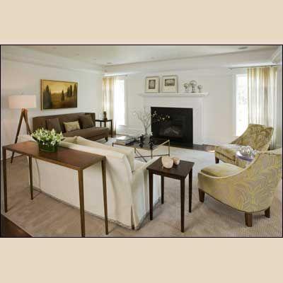 Ordinaire Home Interior Design Portfolio: Karen Houghton Interiors, Nyack, NY