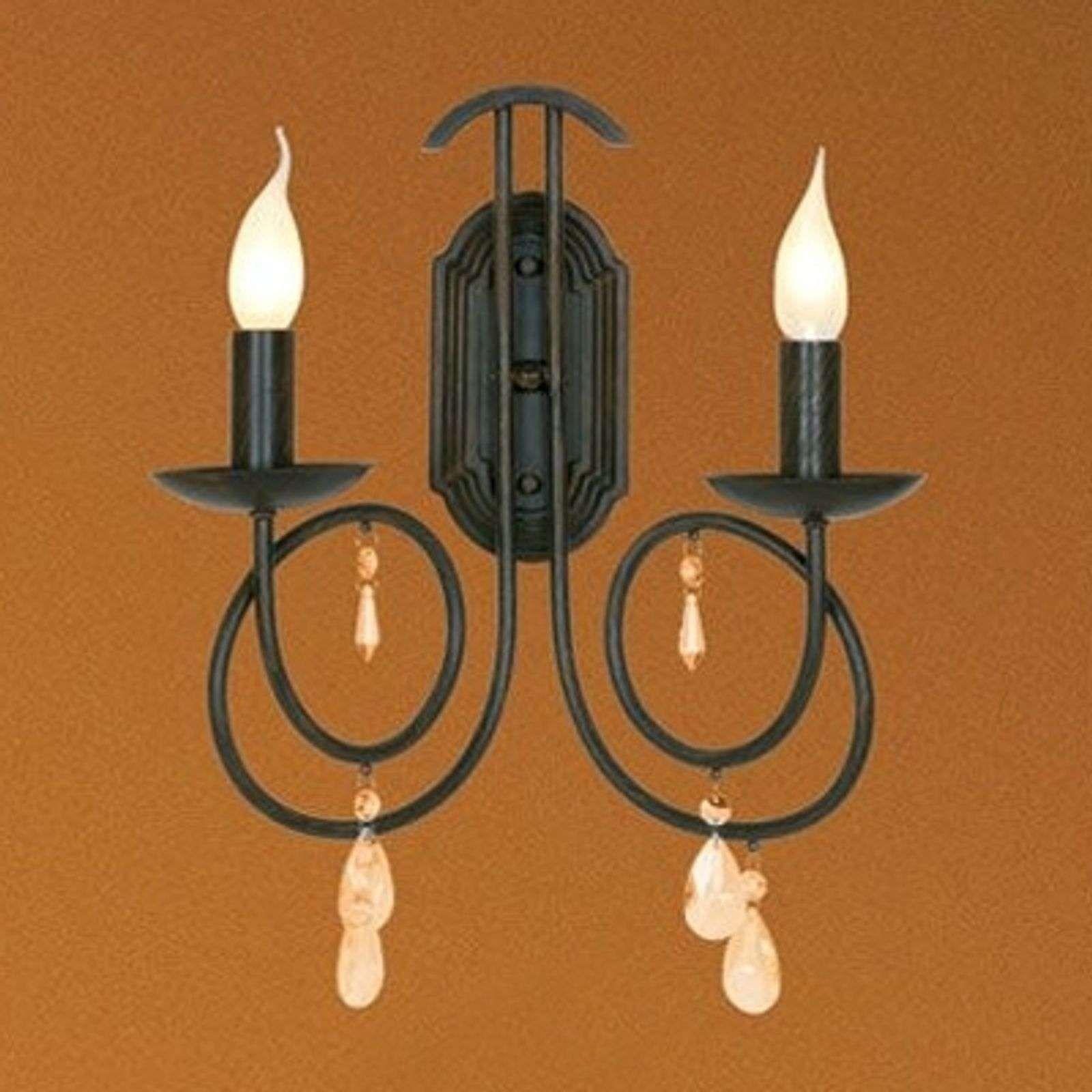 Wandlamp Met Ingebouwde Schakelaar Wandlampe Mit Stecker Fur Steckdose Wandlamp Zwart Wandlamp Buiten Beweging Wandlamp Muurverlichting Binnenverlichting