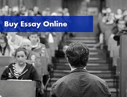 One Essay  Purple Hibiscus Essays also Essay Example Buy College Essays Online Need To Buy An Essay For College  Homosexuality Essays