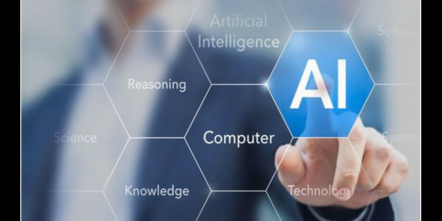Best ai tools for your business project management