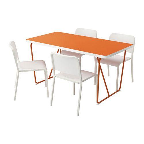 mesa de ikea espacios de aprendizaje sillas de comedor sala de juegos comedor cocina comedor ideas de cocina patio area