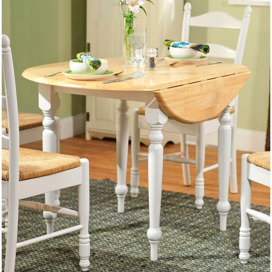 Overstock Com Online Shopping Bedding Furniture Electronics Jewelry Clothing More Small Kitchen Tables Drop Leaf Table Leaf Table