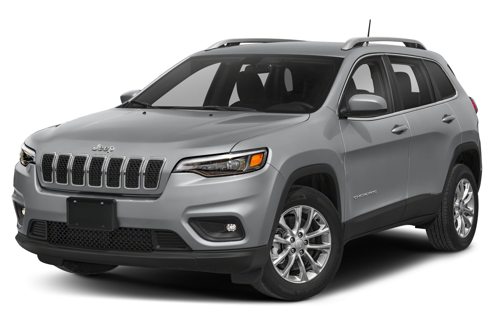 2019 Jeep Cherokee Mpg Check More At Http Www Autocar1 Club 2019 05 31 2019 Jeep Cherokee Mpg Jeep Cherokee Jeep