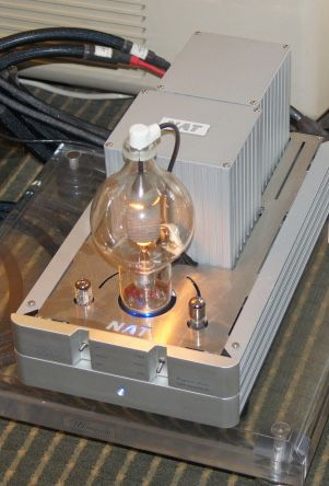 how to make amplifier more powerful