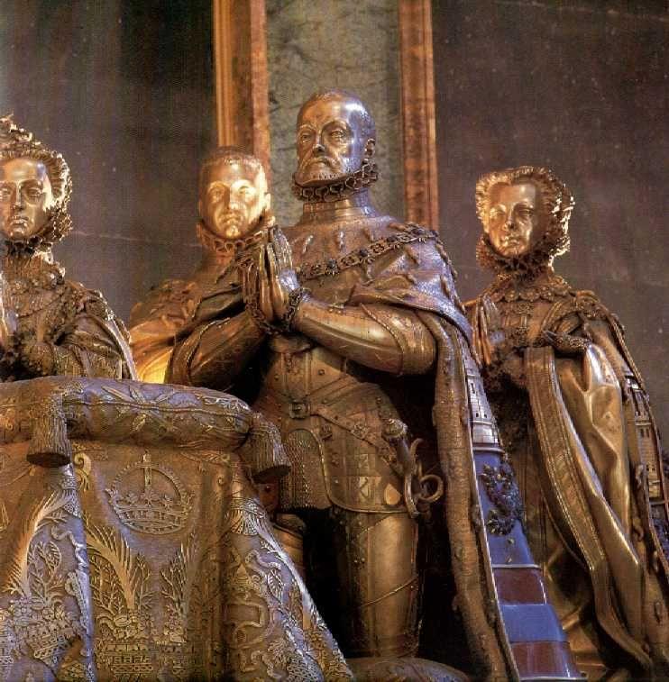 Pin En Renacimiento Espanol Escultura