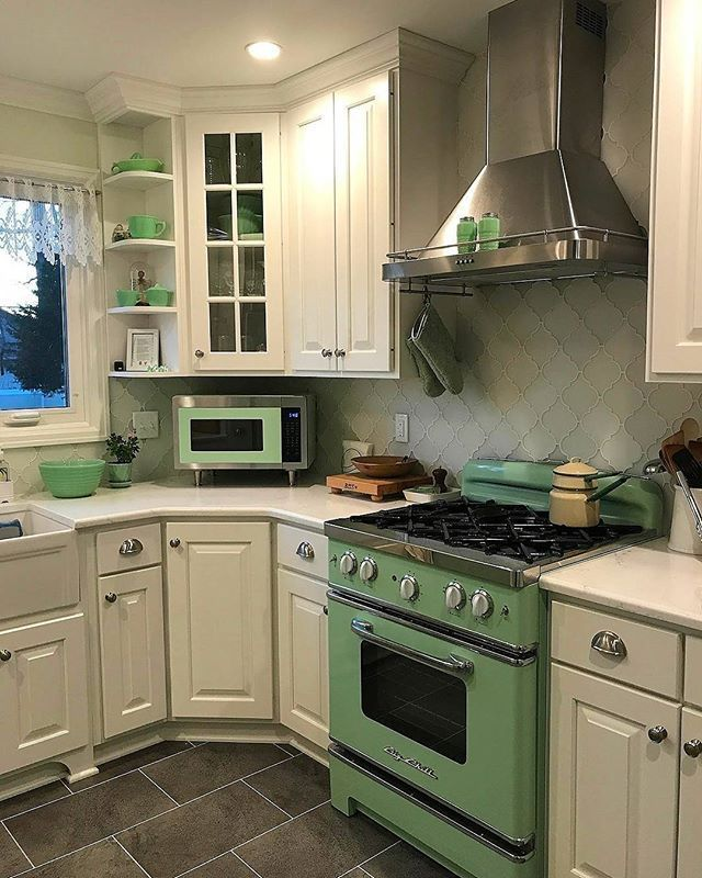 we absolutely love our big chill appliances we designed our entire kitchen remodel w in 2020 on kitchen appliances id=98138