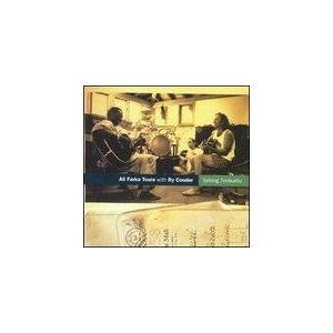 Ali Farka Toure Ry Cooder Talking Timbuktu 1994 Met Afbeeldingen Muziek Albums Muziek Album