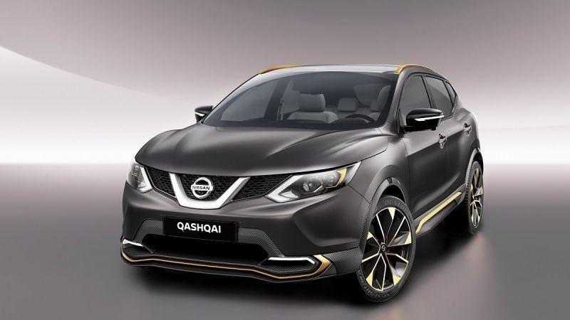 2019 Nissan Qashqai Redesign Specs Tekna Plus Package Nissan Qashqai Nissan Cars Nissan