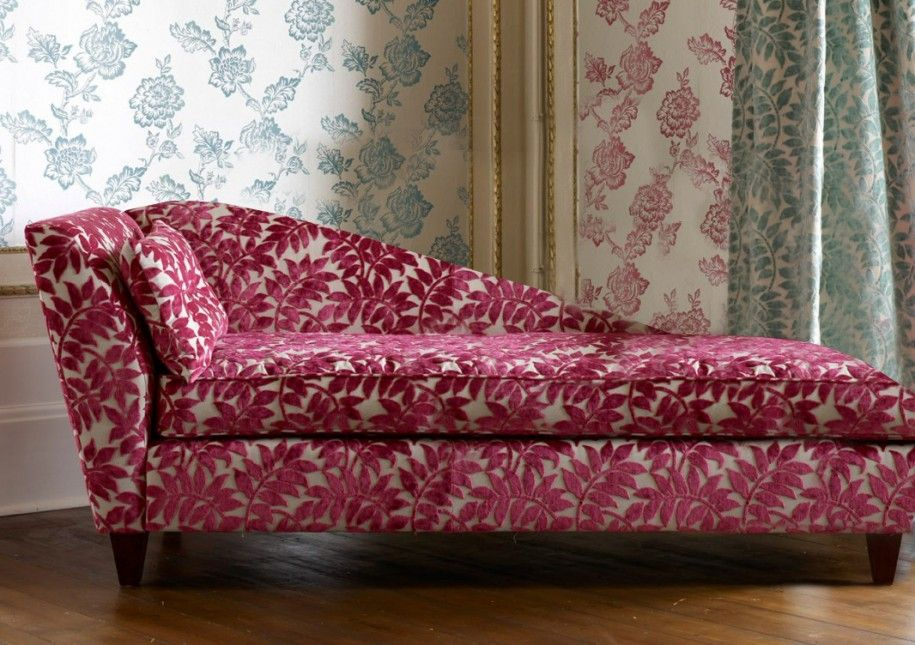 choose victorian furniture. Best Tips To Choose Chaise Lounge Chairs For Bedroom : Awesome Design With Victorian Furniture R