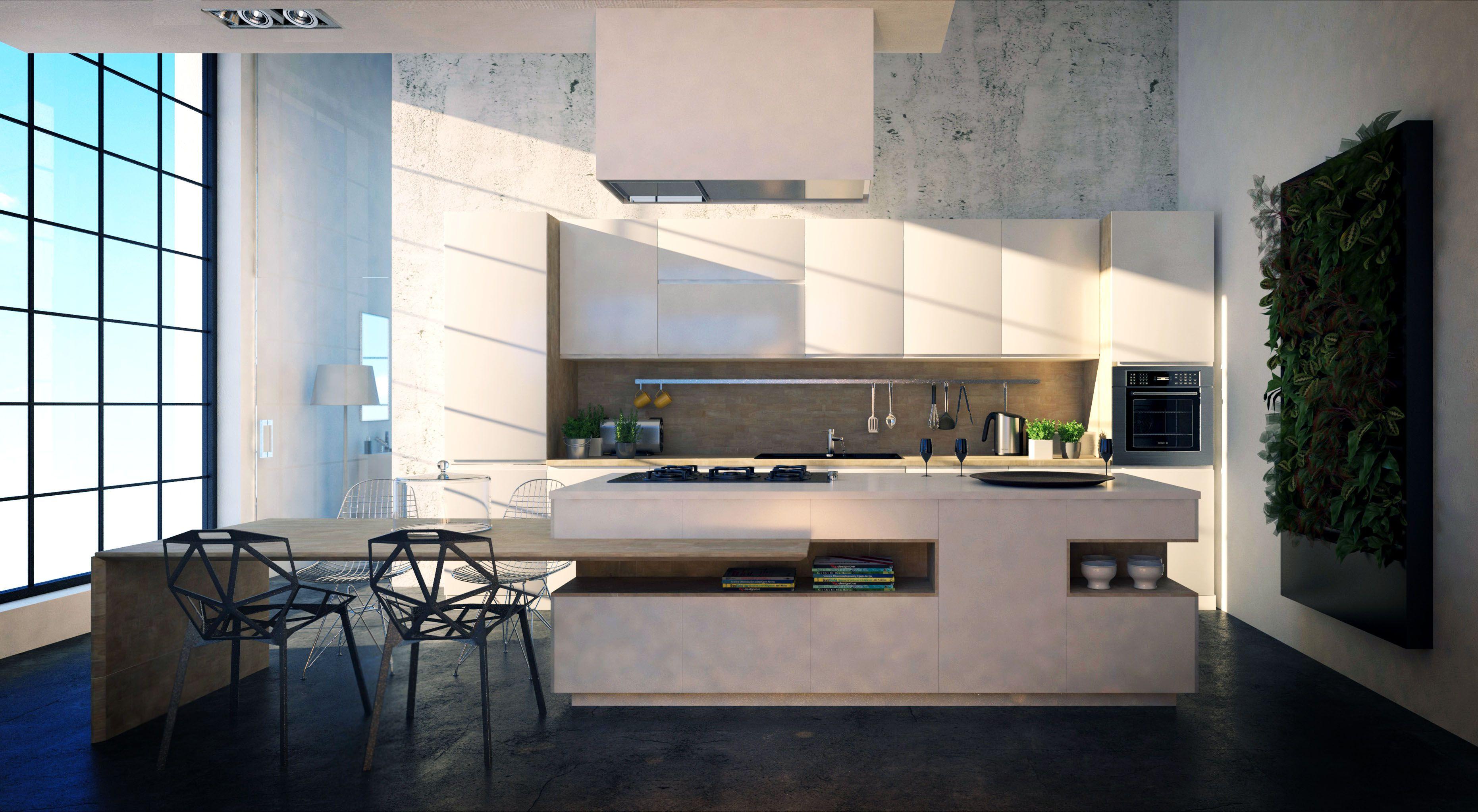 Moderne keuken homeclass wit top fabricant van keukens en badkamer meubels homeclass - Moderne badkamer meubels ...