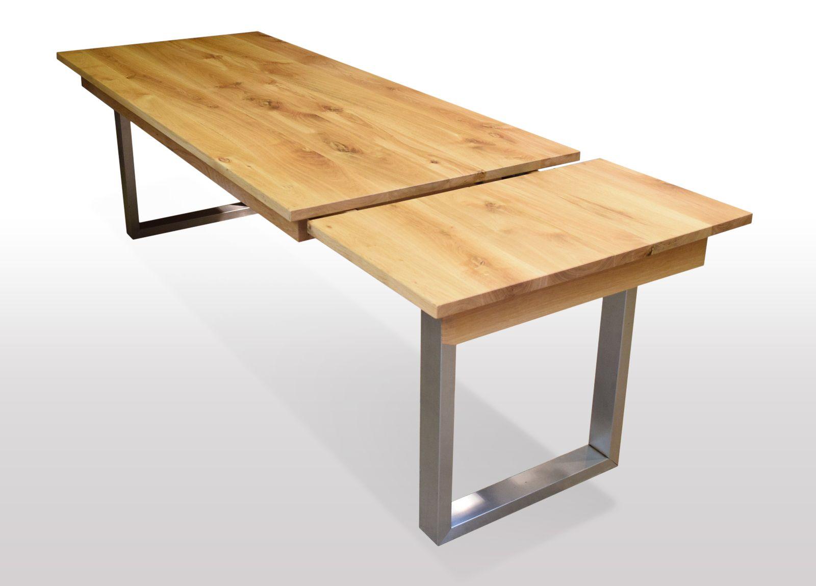 Tisch Wildeiche Massiv Breite 80cm Lange Wahlbar In 2020 Wildeiche Massiv Esstisch Wildeiche Massiv Tisch Eiche Massiv
