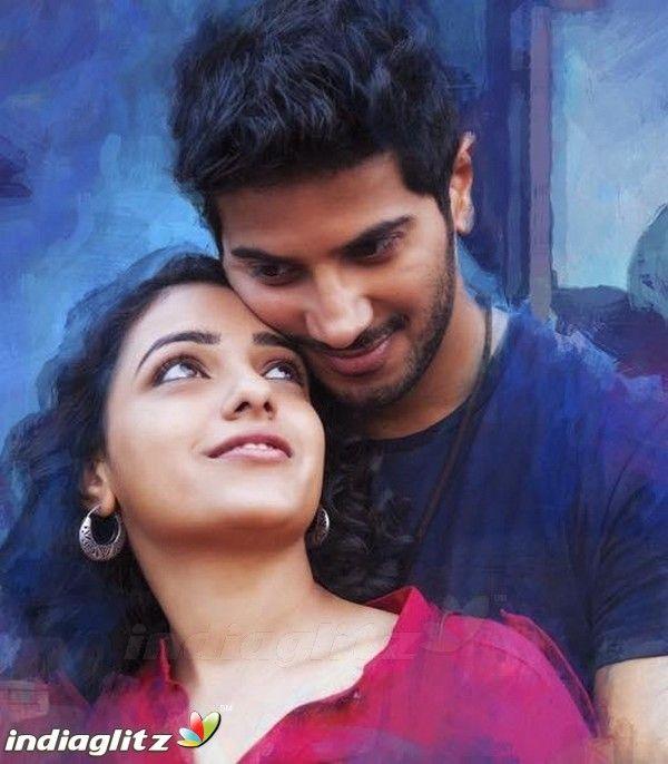 Ok Kanmani Aka O Kadhal Kanmani Tamilmovies Image Gallery Cute Actors Movies Quotes Scene Love Couple Images