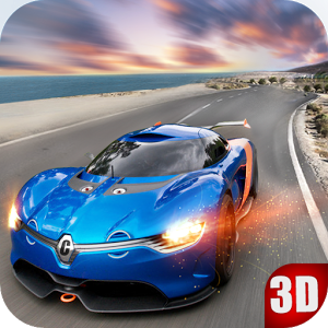 City Racing 3d Download Android Save Game Files App Name City