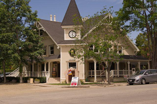 Los Olivos California Los Olivos California House Styles