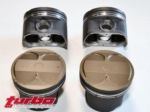 Turp 0806 05 z+project low buck sr20de+pistons | Datsan 510