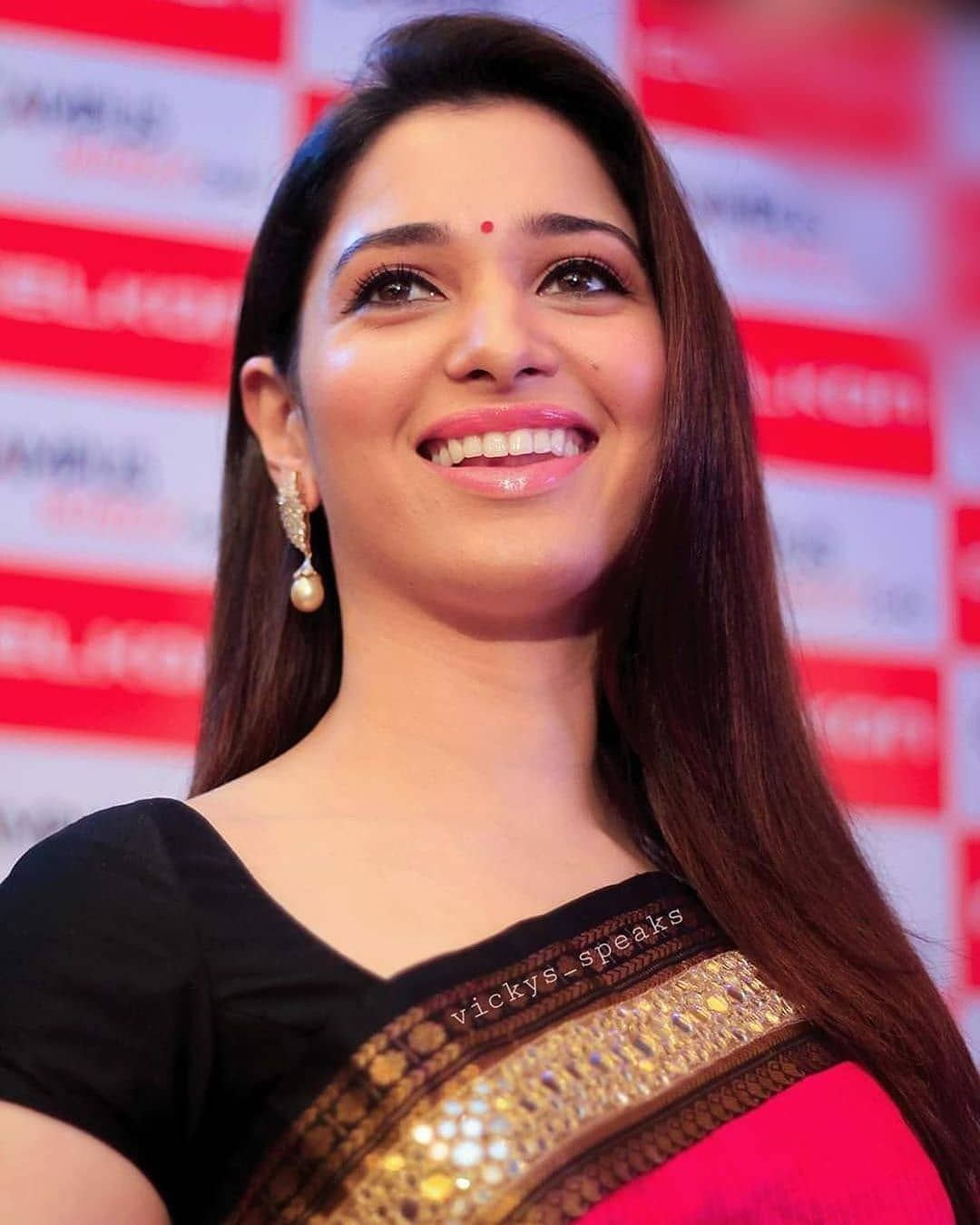 1 403 Likes 16 Comments Tamannah My Life Tamannahmy Life On Instagram Tamannahbhatia Tamanna Tamannabh Actress Pics Indian Celebrities Desi Beauty