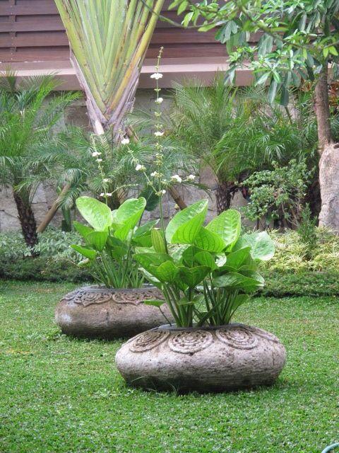 beton - Gartenideen Zum Selber Machen
