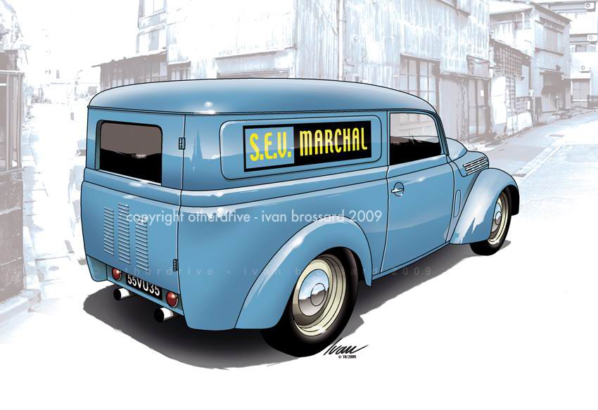 Renault juva 4 juvaquatre renault pinterest voiture renault dessin voiture et maquette - Dessin renault ...