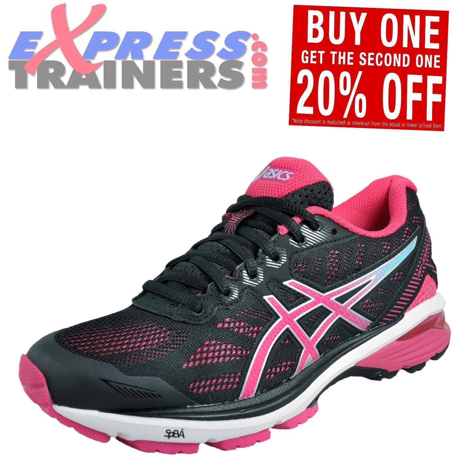 asics women gym trainers