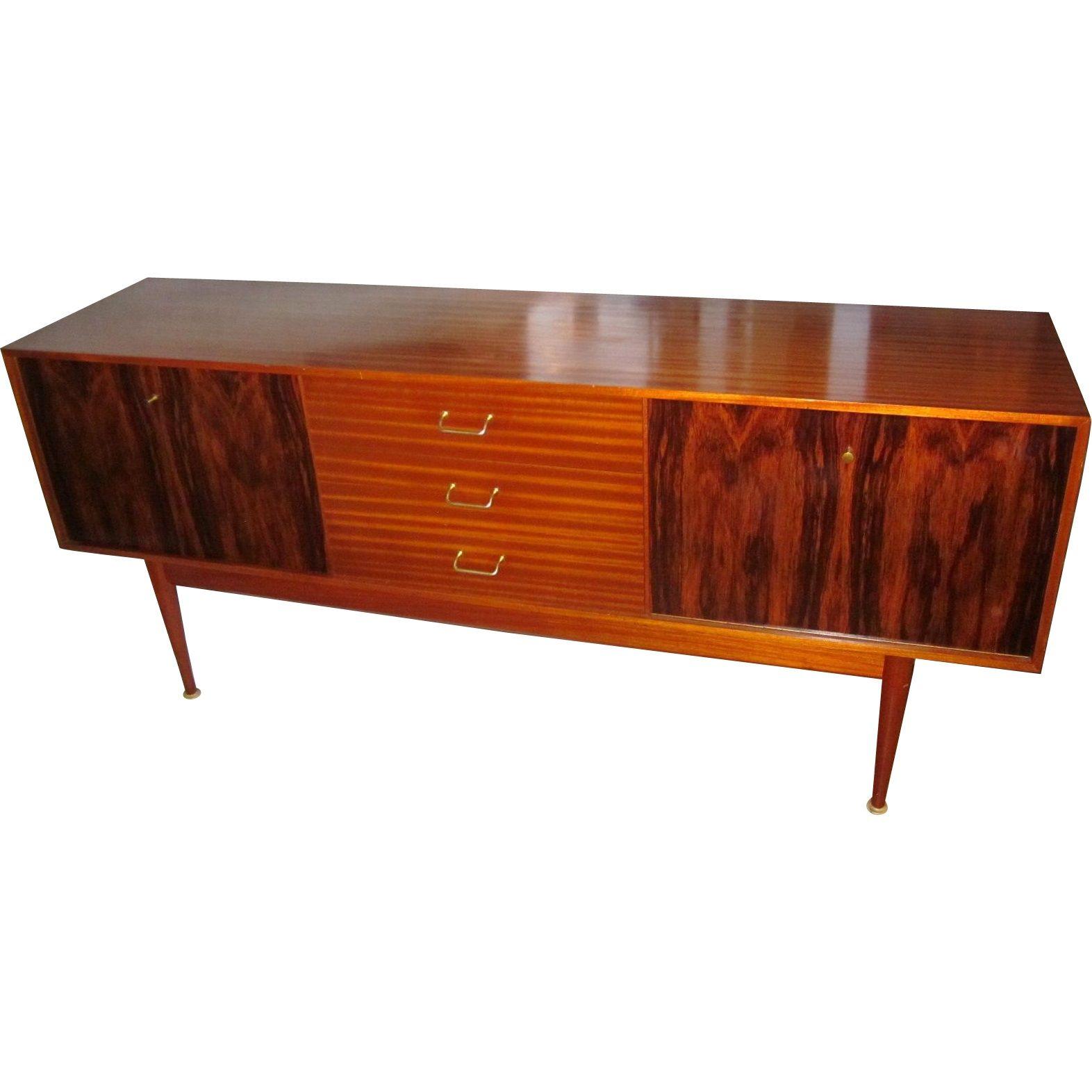 Modern Credenza Furniture