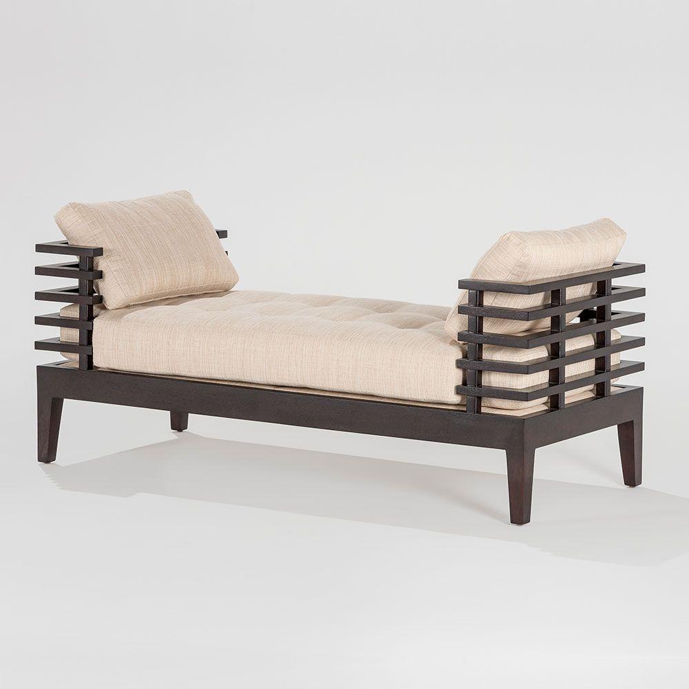 chocolate-day-bed-120_485   mesasitas,sillas,juegos de sala ...