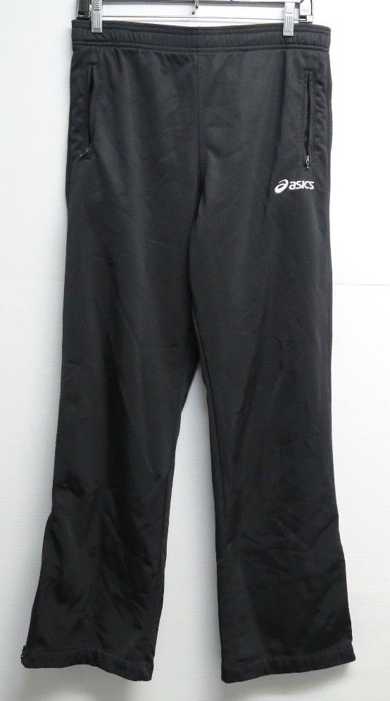 asics women clothing