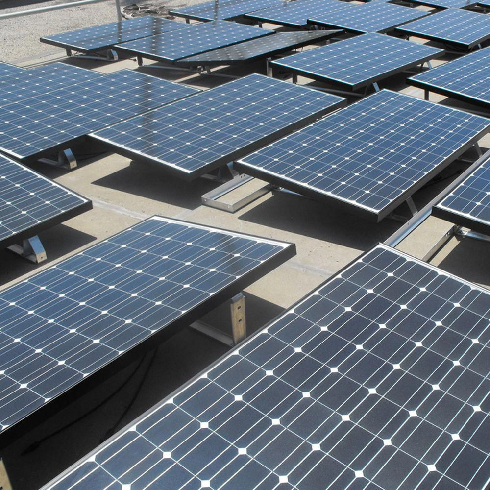 Solar Get Green is the leading supplier and distributor of